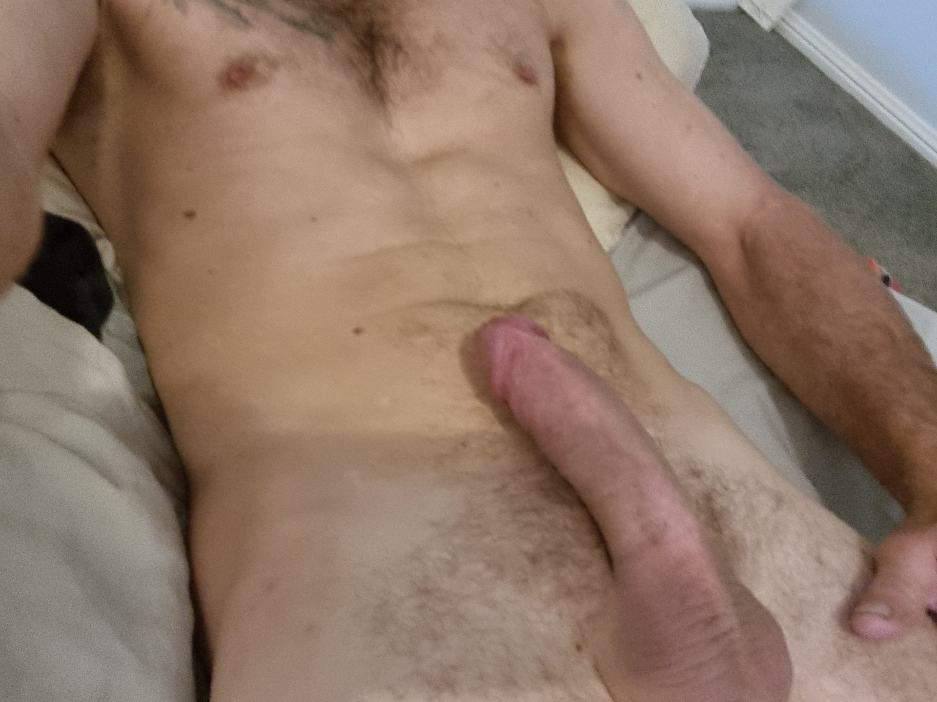 Kyes84 from Queensland,Australia