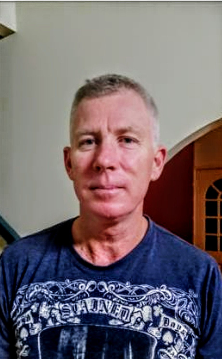 Rob69 from Queensland,Australia